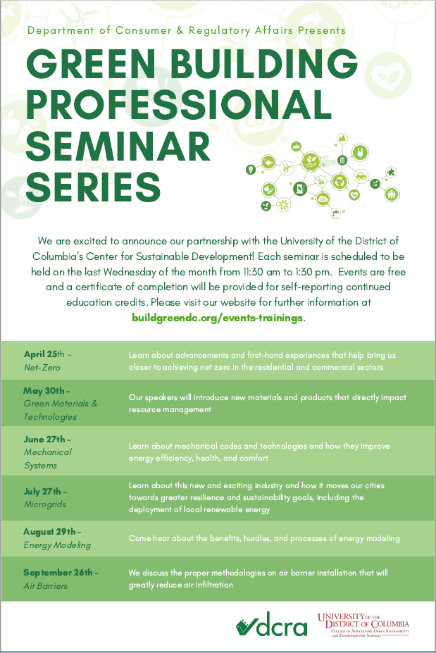 Green Building Professional Seminar Series Graphic (2).png