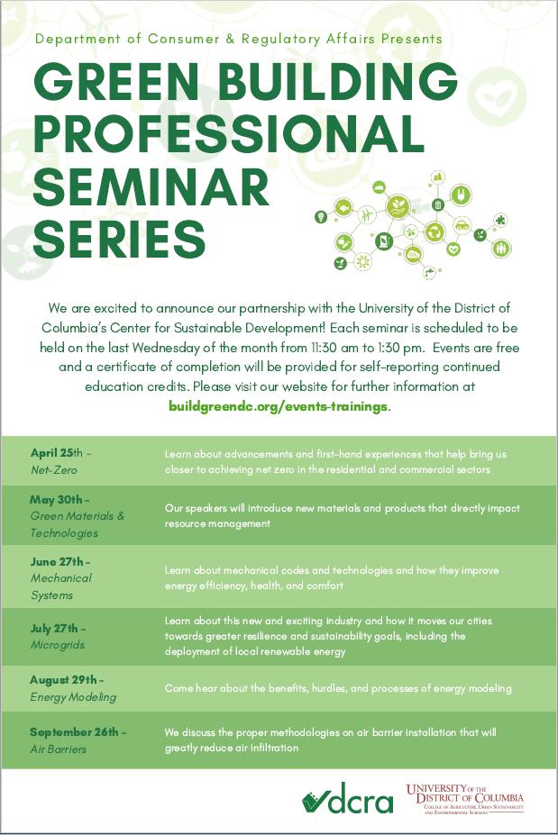 Green Building Professional Seminar Series Graphic (2).png