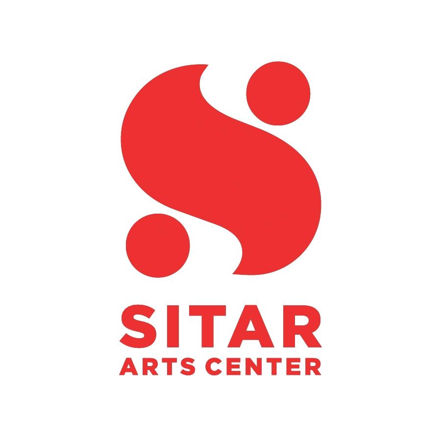 Sitar Logo 2.jpg
