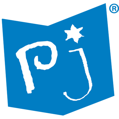 PJ Alliance Logo.png