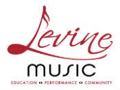 Levine.jpg