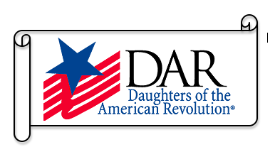 dar logo banner.png
