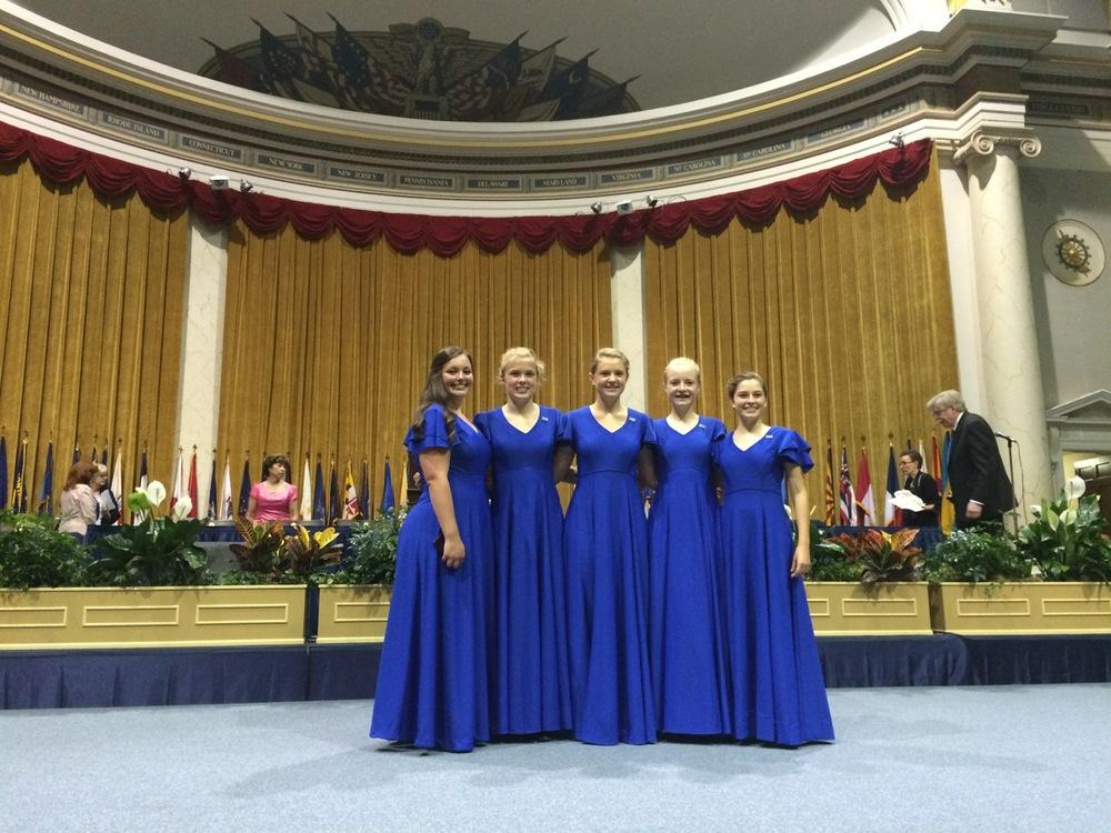 five girls far off.jpg