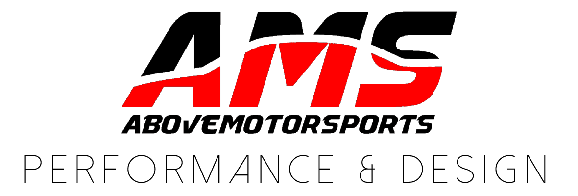 AMS Performance & Design
