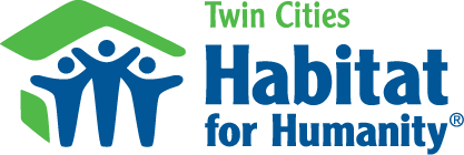 logo-twin-cities.png