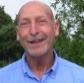 David Hager