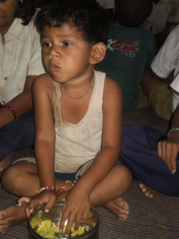 melghat feeding program.JPG