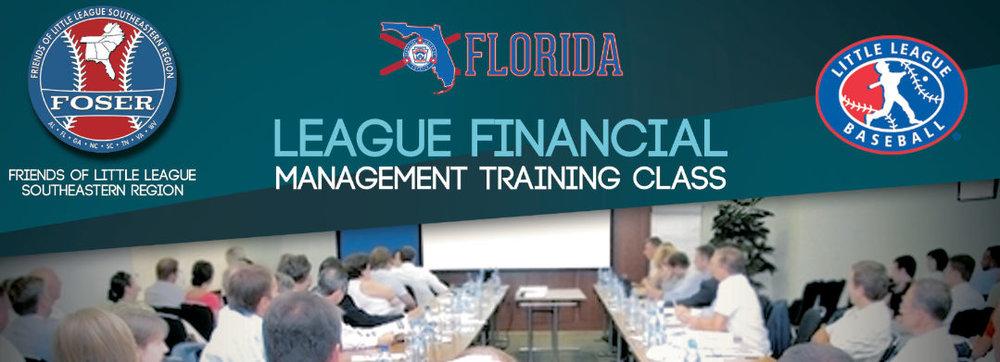 Financial Management.jpg