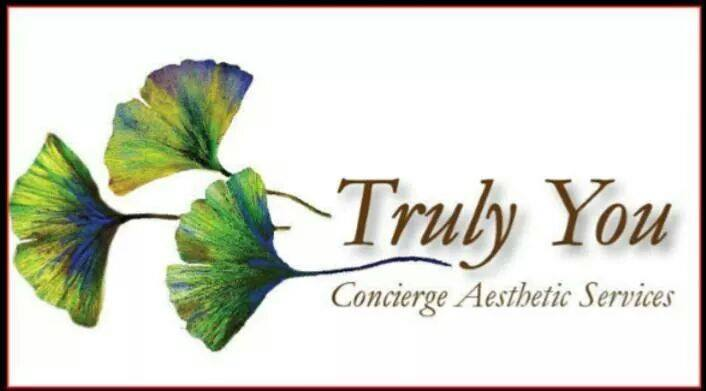Truly You Concierge Aesthetic Services