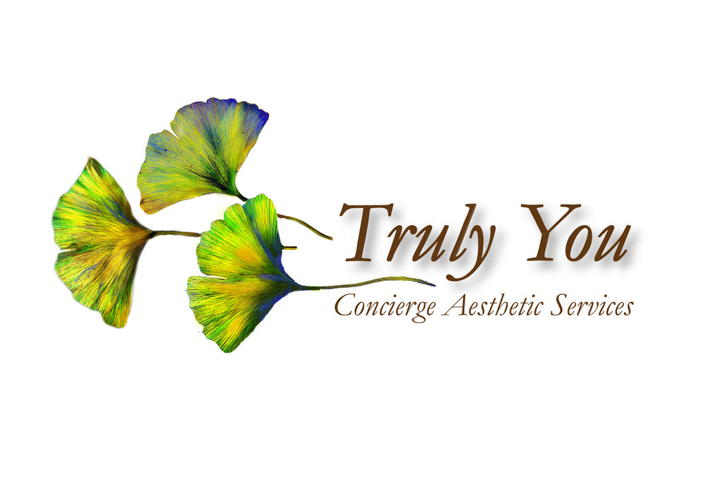 Image result for truly you concierge aesthetic services