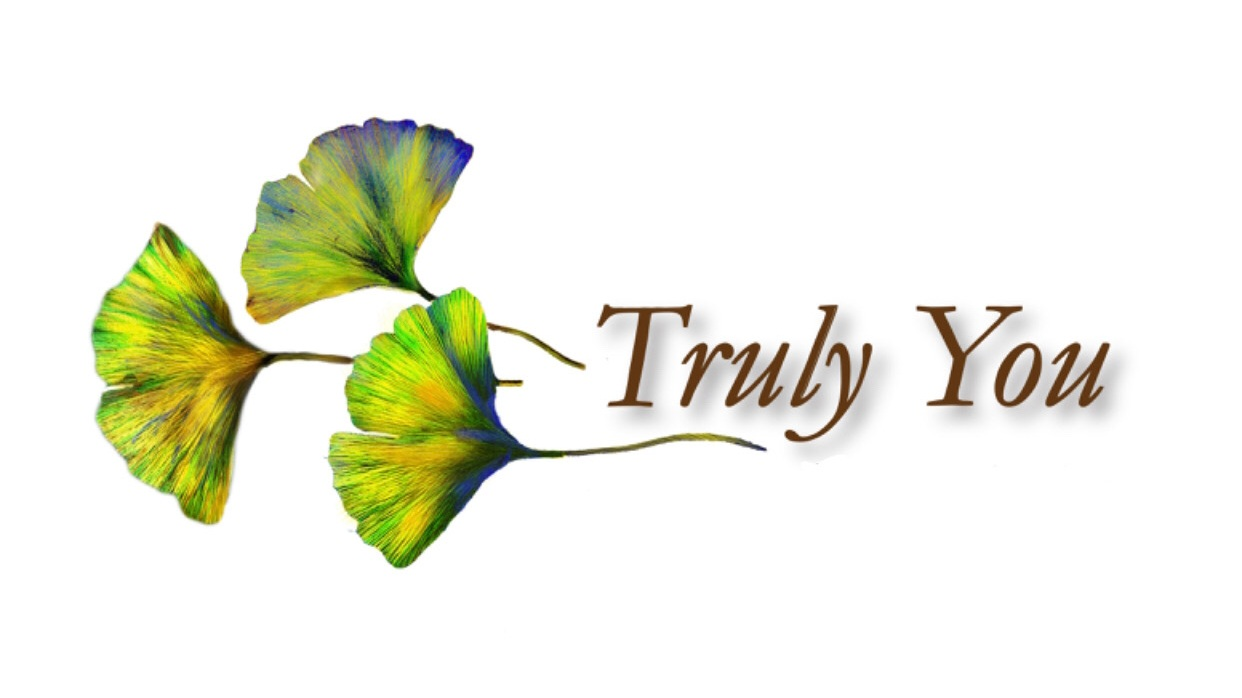 Truly You Full Service Medical Spa