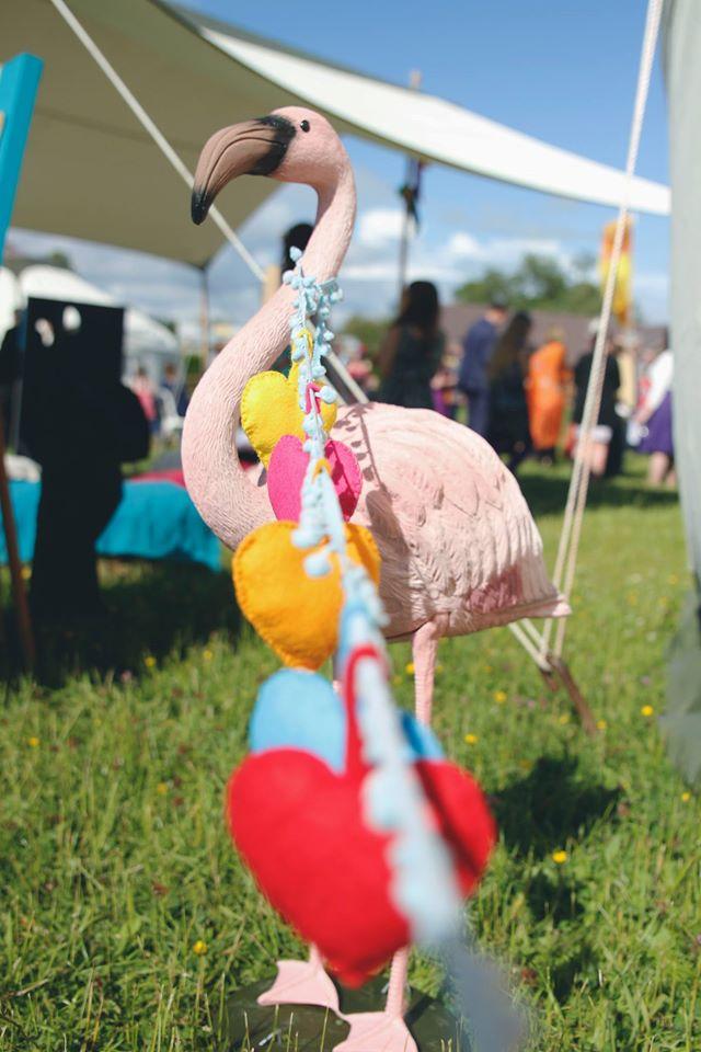 heart bunting and flamingo.jpg