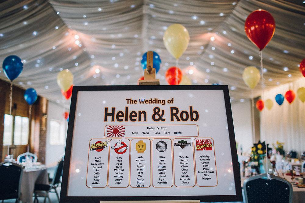 Helen&Rob012.jpg