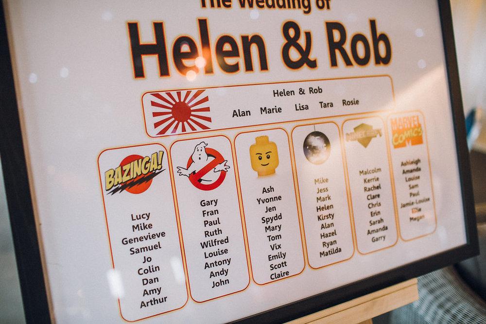 Helen&Rob013.jpg