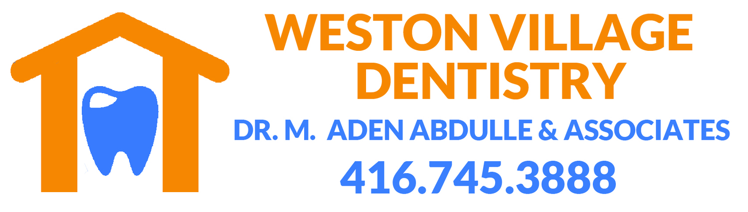 Weston Village Dentistry