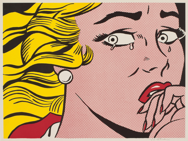Lichtenstein-_Crying_girl.jpeg