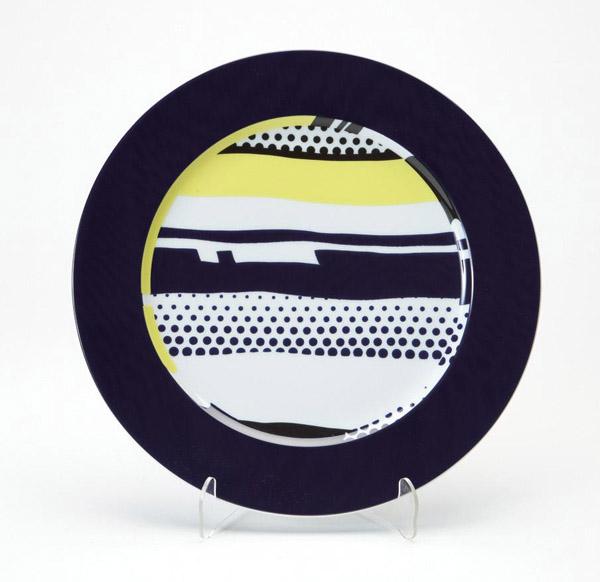 lichtenstein-plate.jpeg