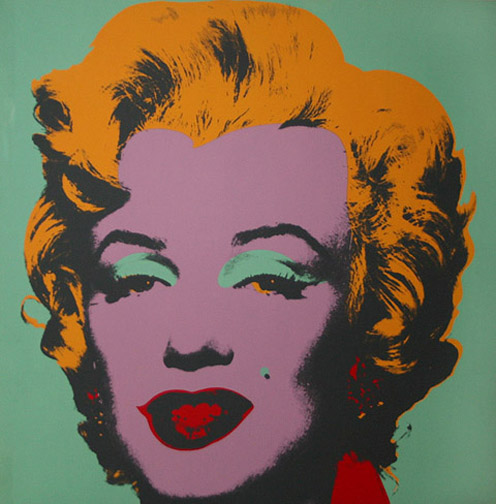 marilyn-lavendar-face.jpg