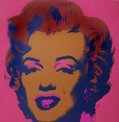 marilyn-pink.jpg