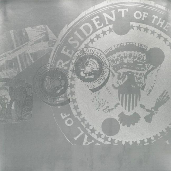Silver_Presidential_Seal.jpg