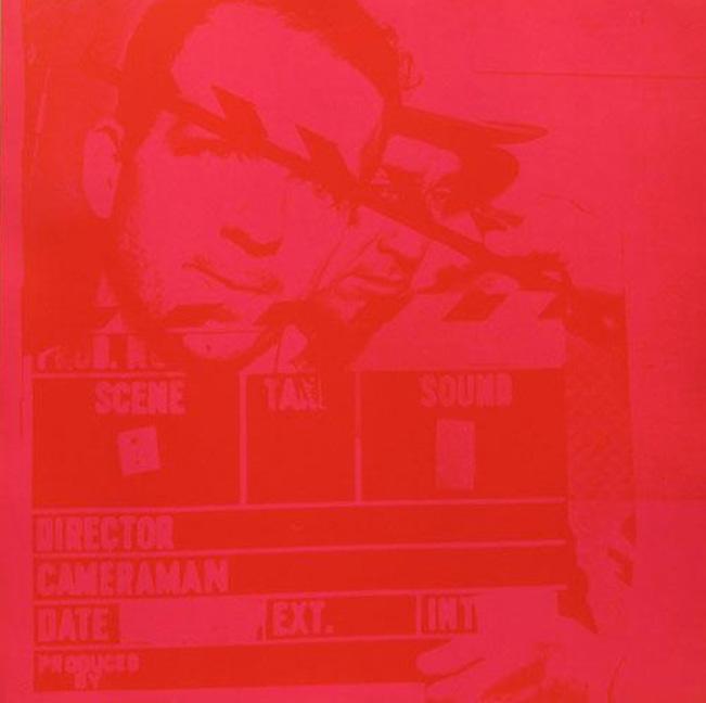 Pink Oswald.jpg