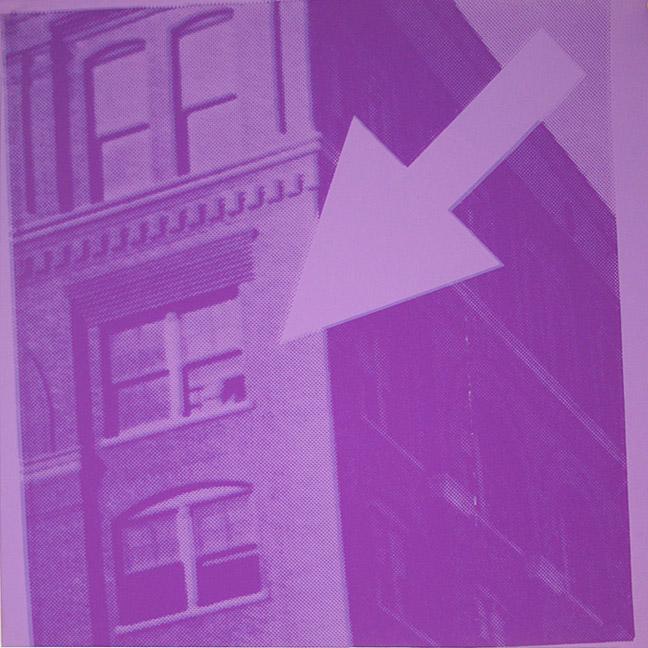 flash-purple.jpg