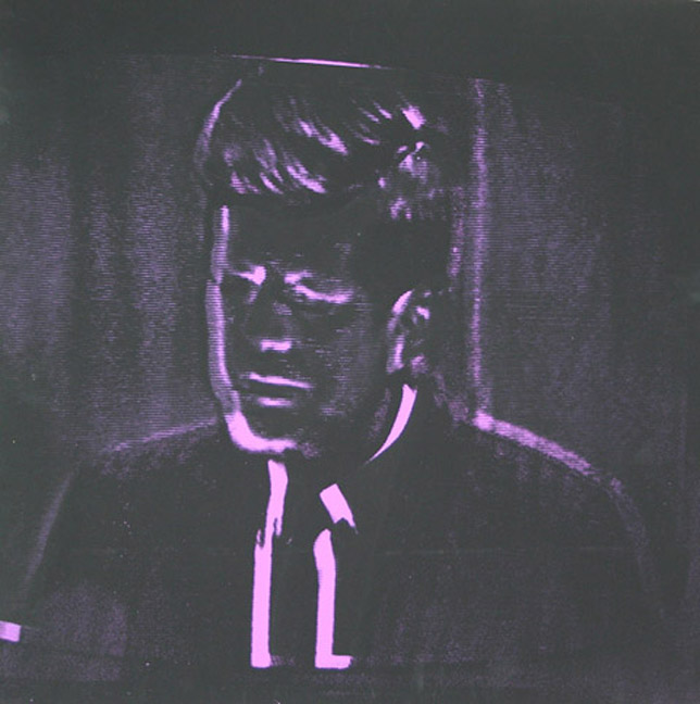 flash-black-purple.jpg