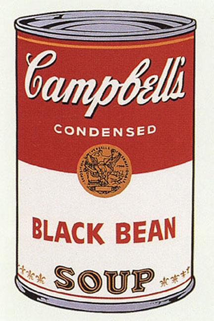 Black_Bean.jpg