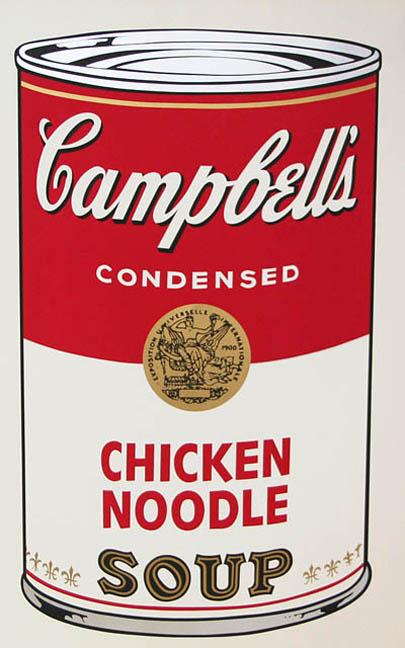 warhol-chicken-noodle.jpg