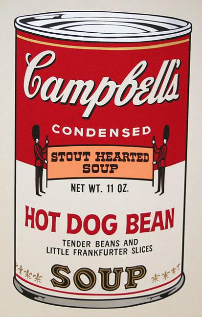 warhol-hotdogbean.jpg
