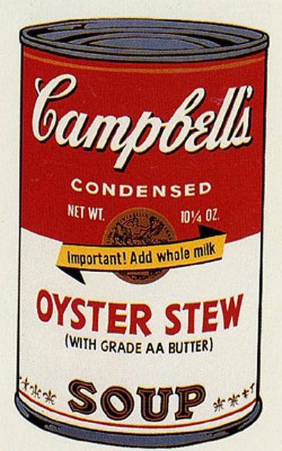 Oyster_Stew.jpg