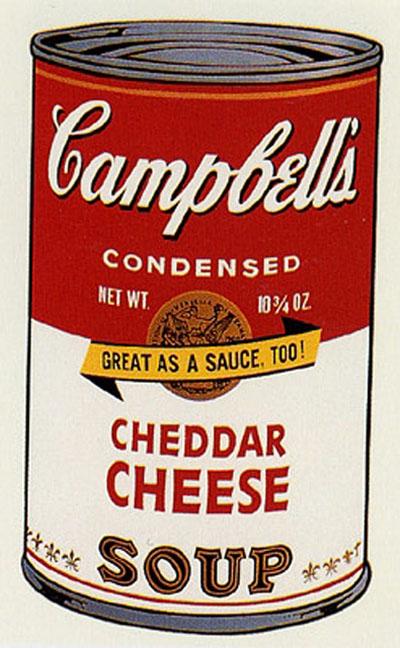 Cheddar_Cheese.jpg