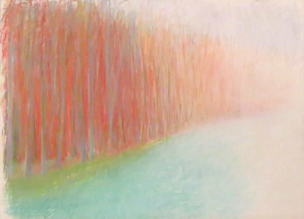 Kahn_Untitled pastel trees.jpg