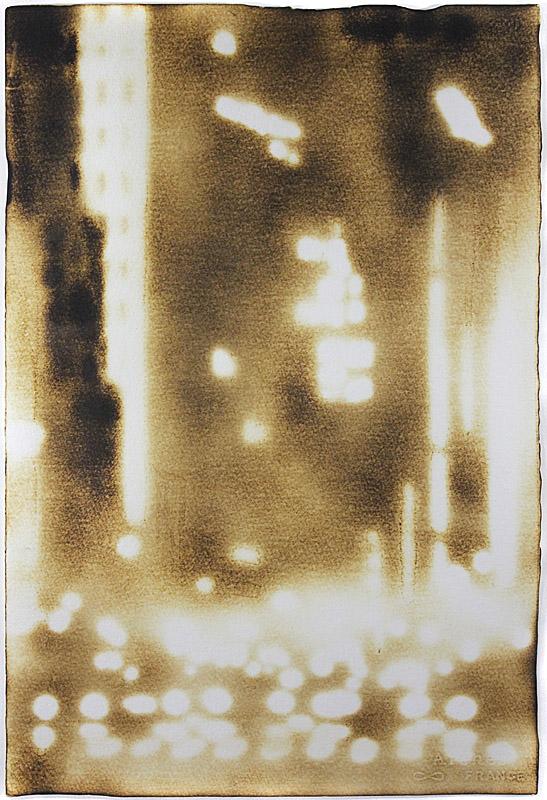 choinowski-citylights.jpg
