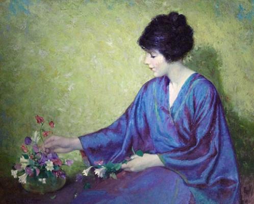 perrett-arranging-flowers.jpg