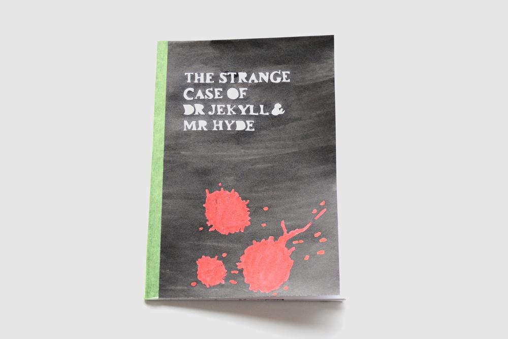 Jekyll & hyde2b.jpg