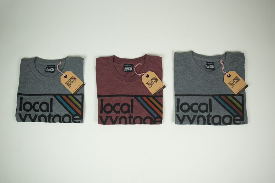 local-vyntage-logo-tees-gray-burgundy-gray.jpg