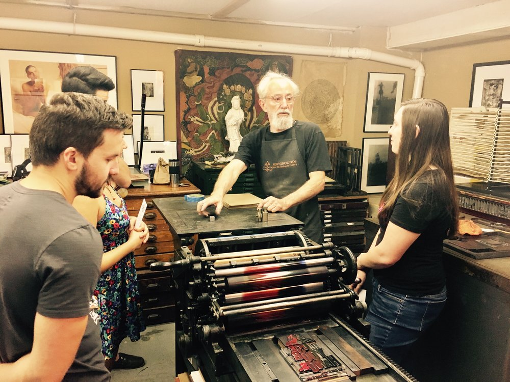 Letterpress immersion.jpg