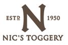 nics_logo.png