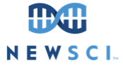 newsci_logo - David Lawson.png