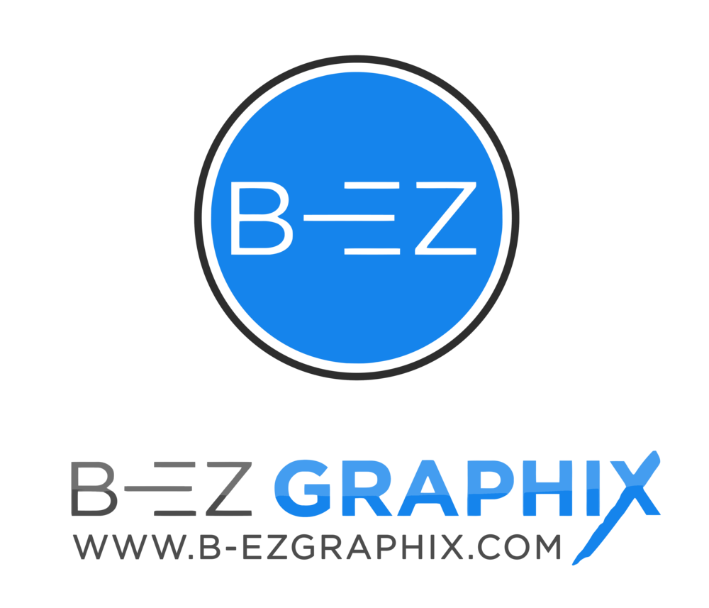 New_B-EZ_GraphixLogo-Full-www - Brian Wyatt.png