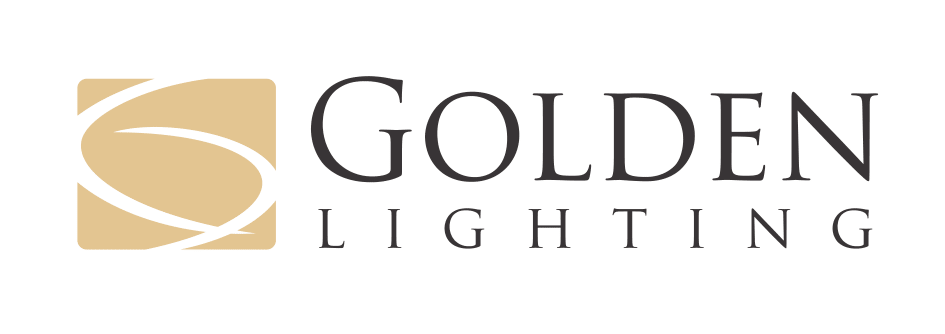 GL logo horiz 2 line color - Yuh-Mei Hutt-1.png