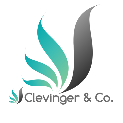 icon-logo-white-bcg - Curtis Clevinger.png