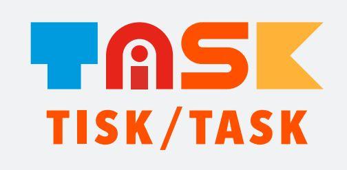 tisktask logo - Katie Chastain.JPG