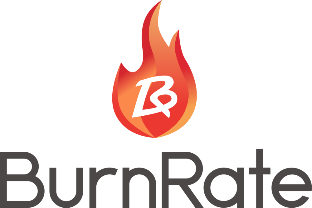 BurnRateLogoStackedV3 - Robert McLaws.png