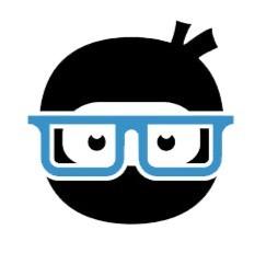 ninja-logo - justin dang.jpg
