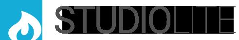 logo-dark - Studio Lite Development.png