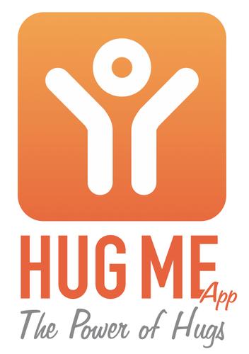 display_HugMeApp.png