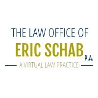 anotherlogo - Eric Schab.jpg