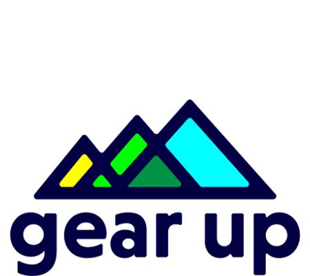 GEARUP trans.png